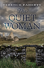The Quiet Woman by Terence Faherty